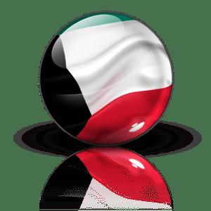 Free Kuwait icon