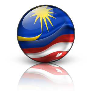 Free Malaysia icon