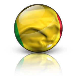 Free Mali icon