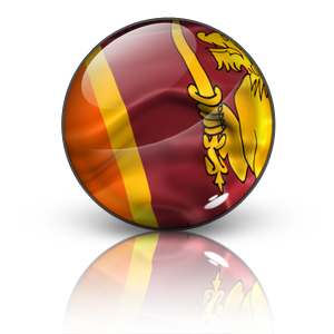Free Sri_Lanka icon
