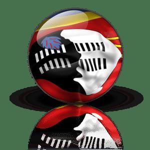 Free Swaziland icon