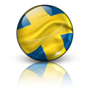 Free Sweden icon
