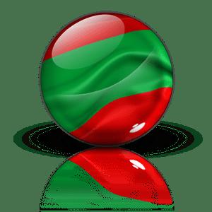 Free Transnistria icon