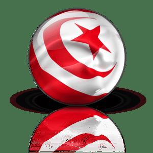 Free Tunisia icon