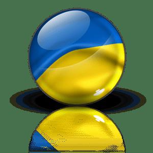 Free Ukraine icon