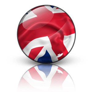 Free United_Kingdom icon