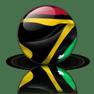 Free Vanuatu icon