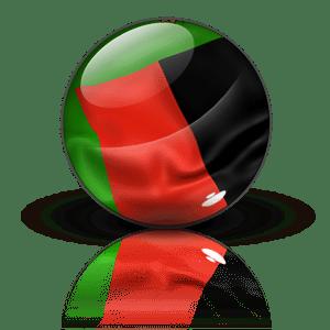 Free Zambia icon