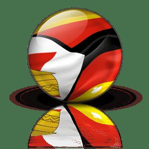 Free Zimbabwe icon