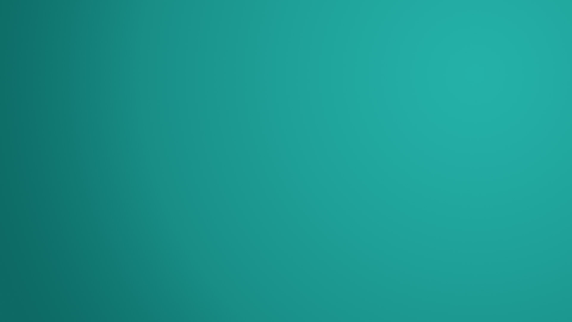 aqua-green-Presentation-Gradient-Background