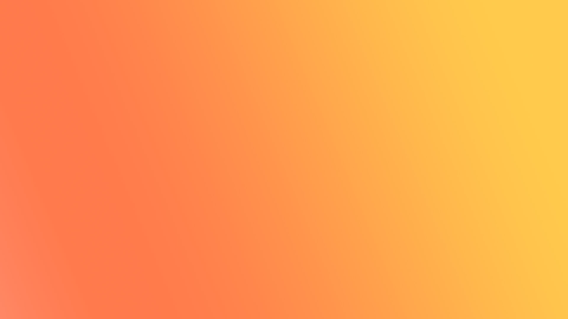 orange-yellow-Gradient-Background