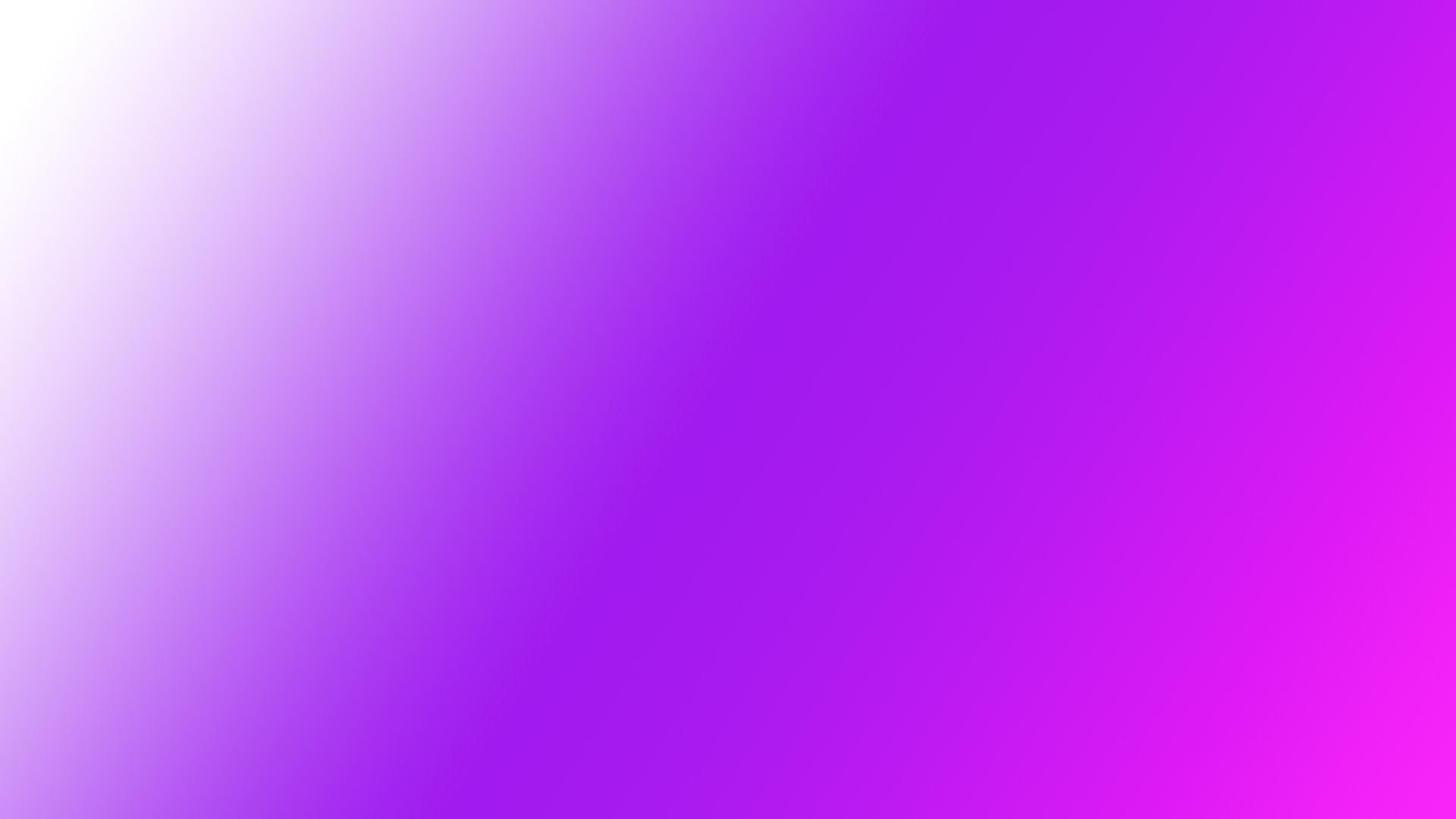 purple-Presentation-Gradient-Background