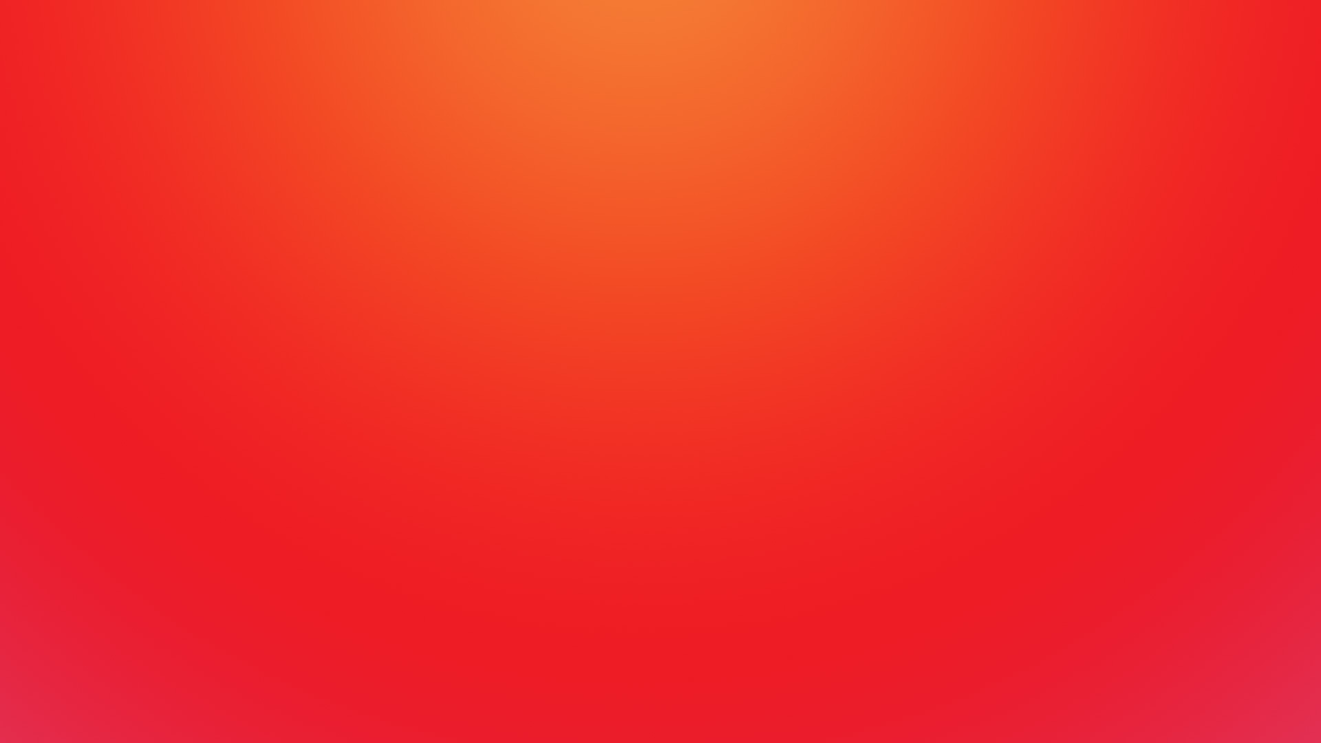 tomato-red-Presentation-Gradient-Background