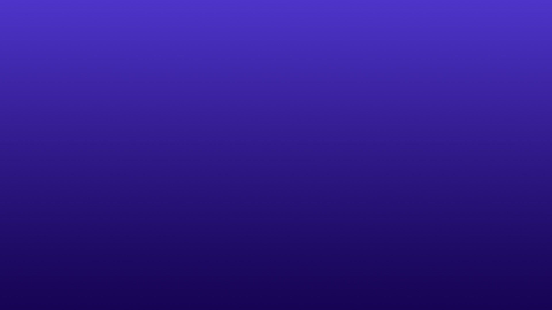 violet-Gradient-Background