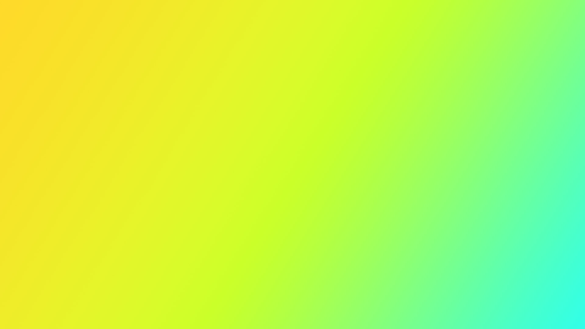 yellow-green-Gradient-Background