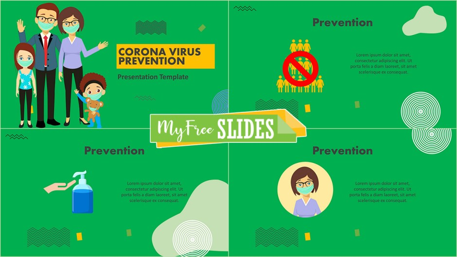 Coronavirus-Prevention-Google