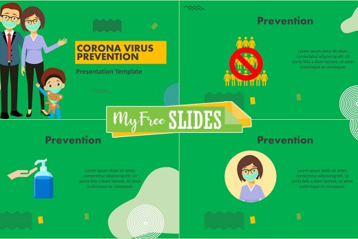 Coronavirus-Prevention-Google