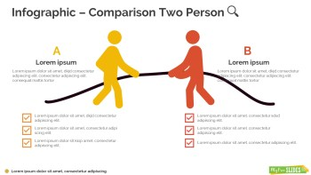 Comparison Two Person Infographic-020