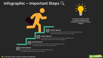 Important Steps Infographic-075