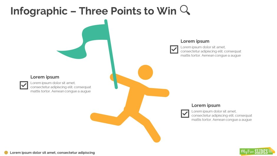 Three Points to Win Infographic-072