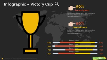 Victory Cup Infographic-dark