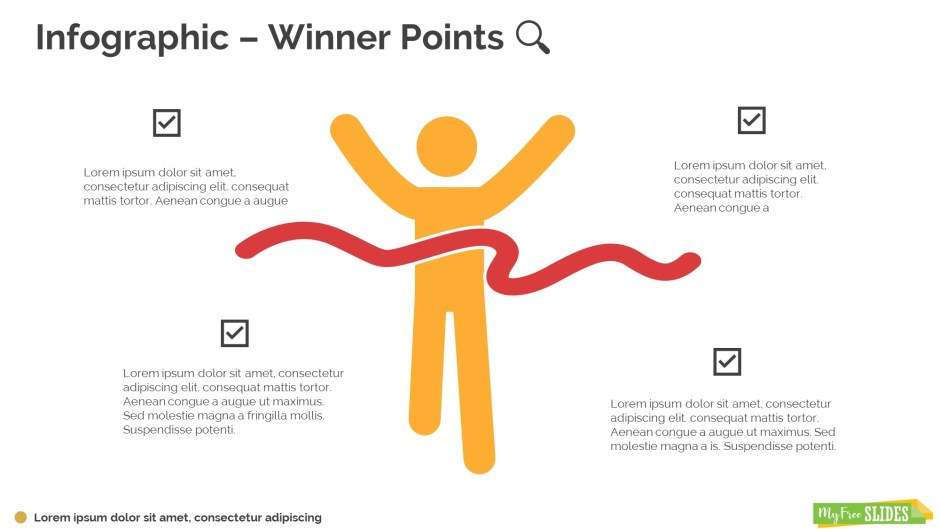 Winner Points Infographic-078