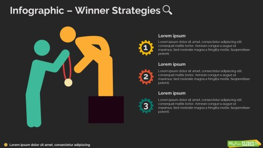 Winner Strategies Infographic-dark
