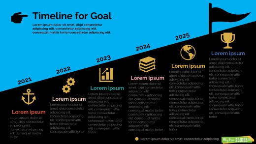 timeline for Goal Infographic-026