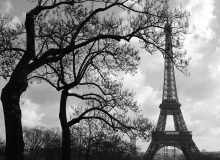 MyFrenchLife™ – MyFrenchLife.org - Paris in February - 2017 - whats on - Eiffel Tower - Paris in Winter