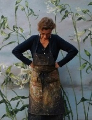 Claire Basler - Inspiring Women - Claire2 - MyFrenchLife™