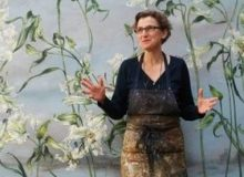 Claire Basler - Inspiring Women - Feature Image - MyFrenchLife™