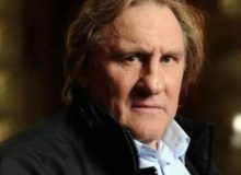 MyFrenchLife™ – MyFrenchLife.org – French television culture – French TV programmes – exception culturelle – Marseille – Gerard Depardieu