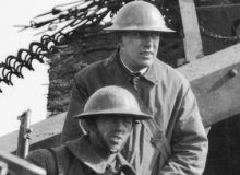 MyFrenchLife™ – MyFrenchLife.org- Great War - Australian Soldiers