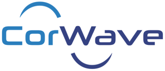 French startup CORWAVE implantable cardiac assist pumps using membrane technology
