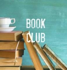 book club - myfrenchtwist.com