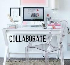 collaborate - myfrenchtwist.com