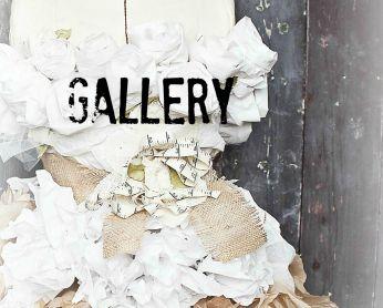 galleryround