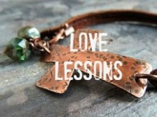 love-lessons