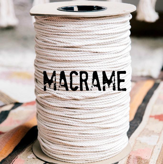 macrame - myfrenchtwist.com
