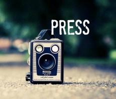 press - myfrenchtwist.com