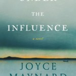 under the influence book review myfrenchtwist.com
