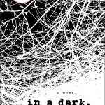 in a dark dark wood reviews myfrenchtwist.com