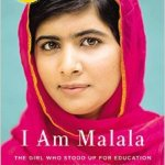 I am Malala book review by myfrenchtwist.com