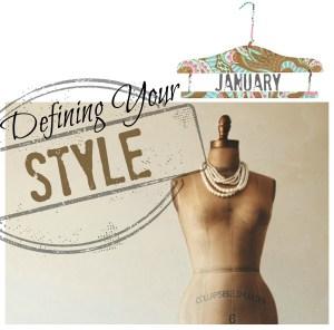January wardrobe architect 2016