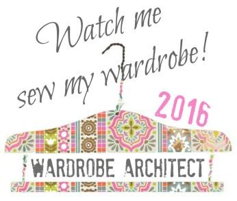 wardrobe architect 2016 - myfrenchtwist.com
