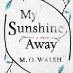 my sunshine away - review by myfrenchtwist.com