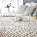 chunky yarn - myfrenchtwist.com