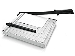 workroom paper cutter - myfrenchtwist.com
