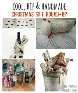 christmas-gift-roundup - myfrenchtwist.com