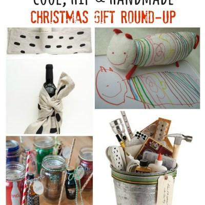 christmas gift roundups - myfrenchtwist.com
